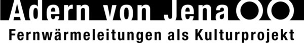 Adern von Jena – oberirdische fernwärmeleitungen neu denken